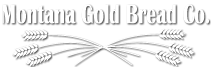 Montana Gold Bread Co.